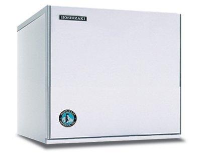 Hoshizaki Ice Maker, Air-cooled, Modular
