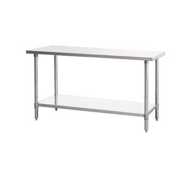 MRTW-3036 – 30″ Series – 36″ Work Table