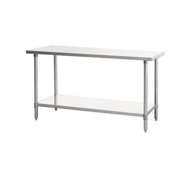 MRTW-3036 – 30″ Series – 36″ Work Table