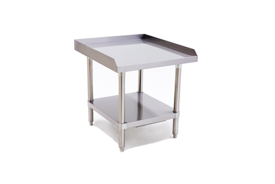 ATSE-2848 Stainless Steel Equipment Stand