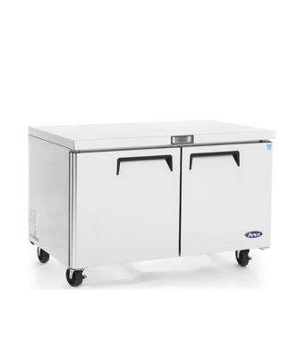 MGF8403 60″ Under counter Refrigerator