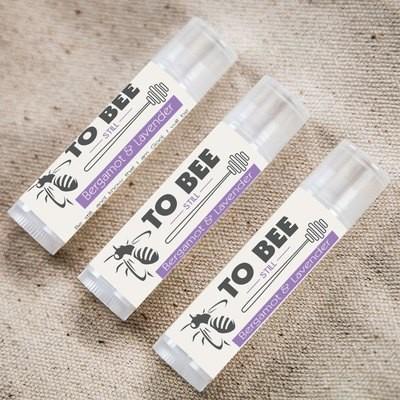 To Bee Still - Lavender