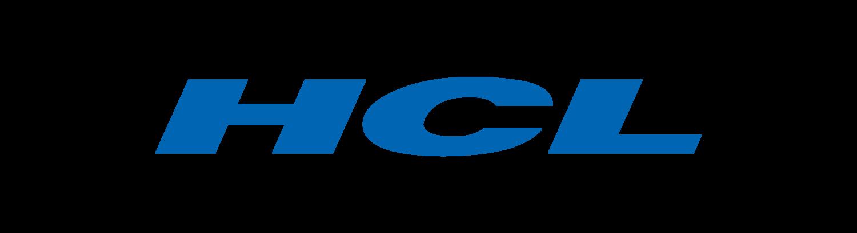 HCL BigFix Inventory Client Device*