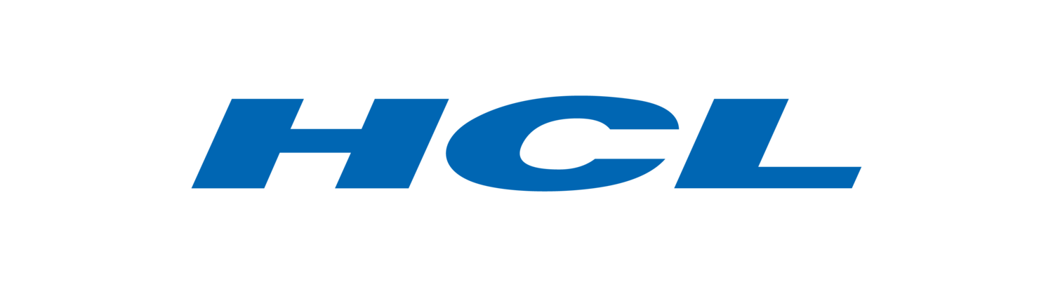 HCL BigFix Patch Client Device*