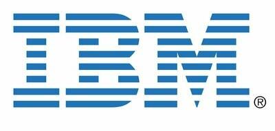 IBM MaaS360 Premier Suite (SaaS) Managed Client Device Per Month