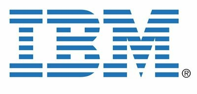 IBM Trusteer Rapport for Business 10 Eligible Participants per Annum