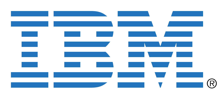 IBM QRadar Event Capacity 2.5K Events Per Second* D1RP3LL