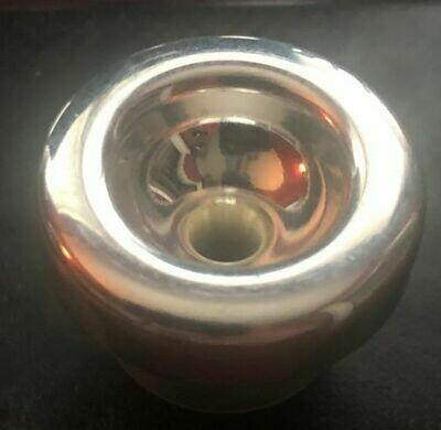 1.5MSP