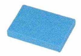30mm Aluminum oxide stone