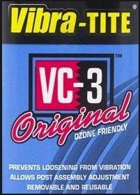 Vibra-Tite VC-3
