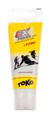Toko Express TF90 Universal Wax Paste