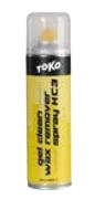 Toko Waxremover HC3 Spray