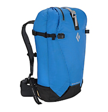 Black Diamond Cirque 35 Backpack Blue