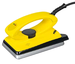 Toko T8 800w Waxing Iron