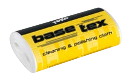 Toko Base Tex Fleece