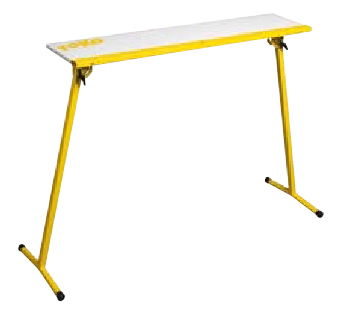 Toko Express Workbench 110 cm x 25 cm