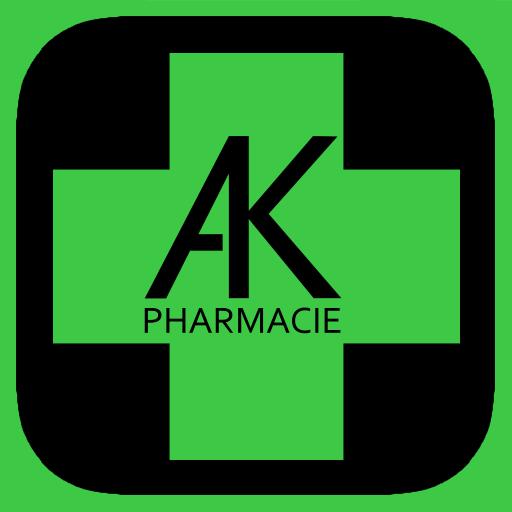 Pharmacie Alphonse Karr