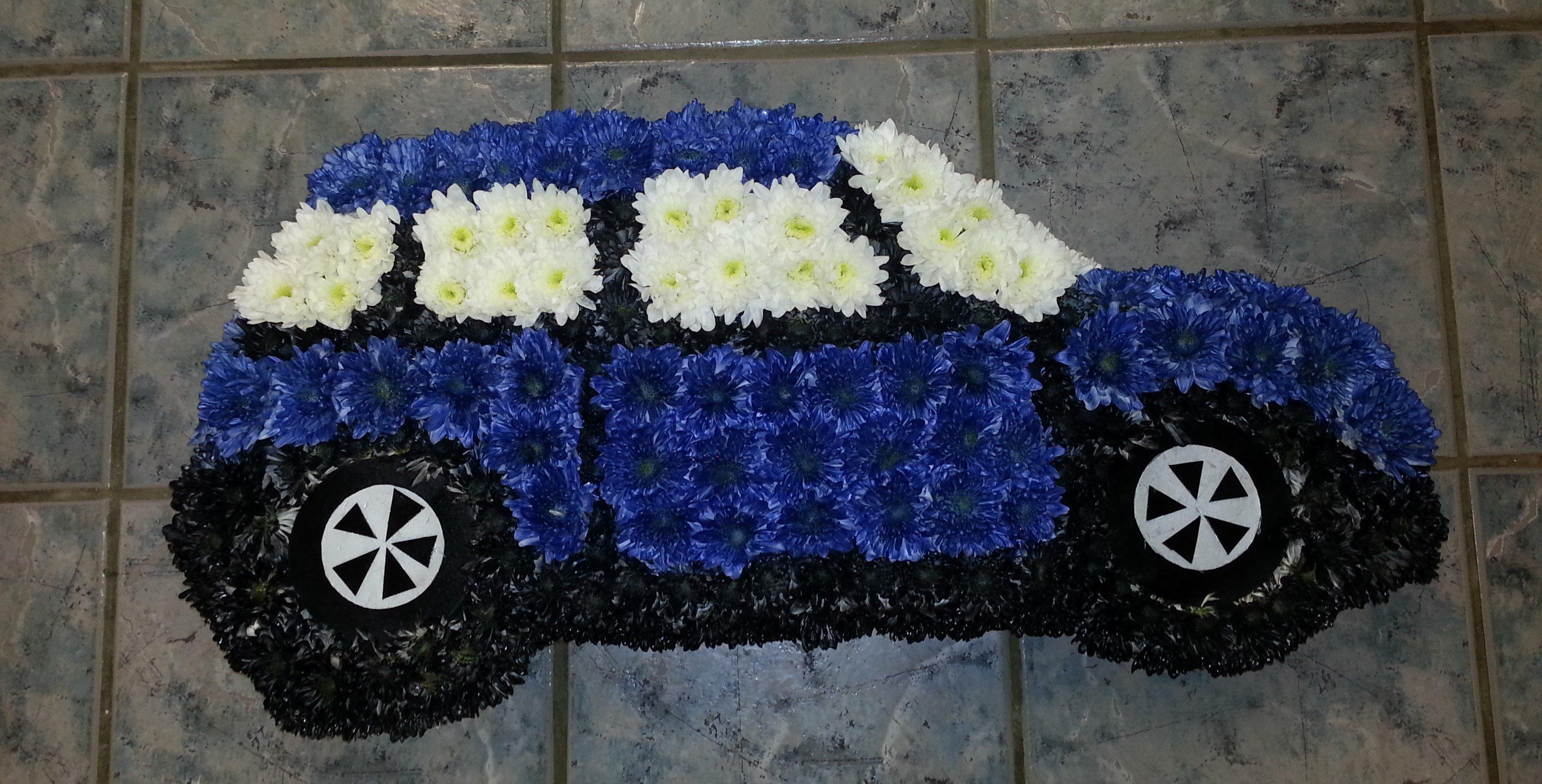 Car funeral flowers choice image flower wallpaper hd car funeral flowers gallery flower wallpaper hd car funeral flowers images flower wallpaper hd car funeral izmirmasajfo