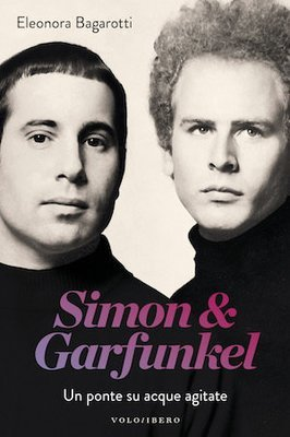Simon & Garfunkel - Un ponte su acque agitate