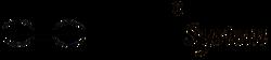 Arval System