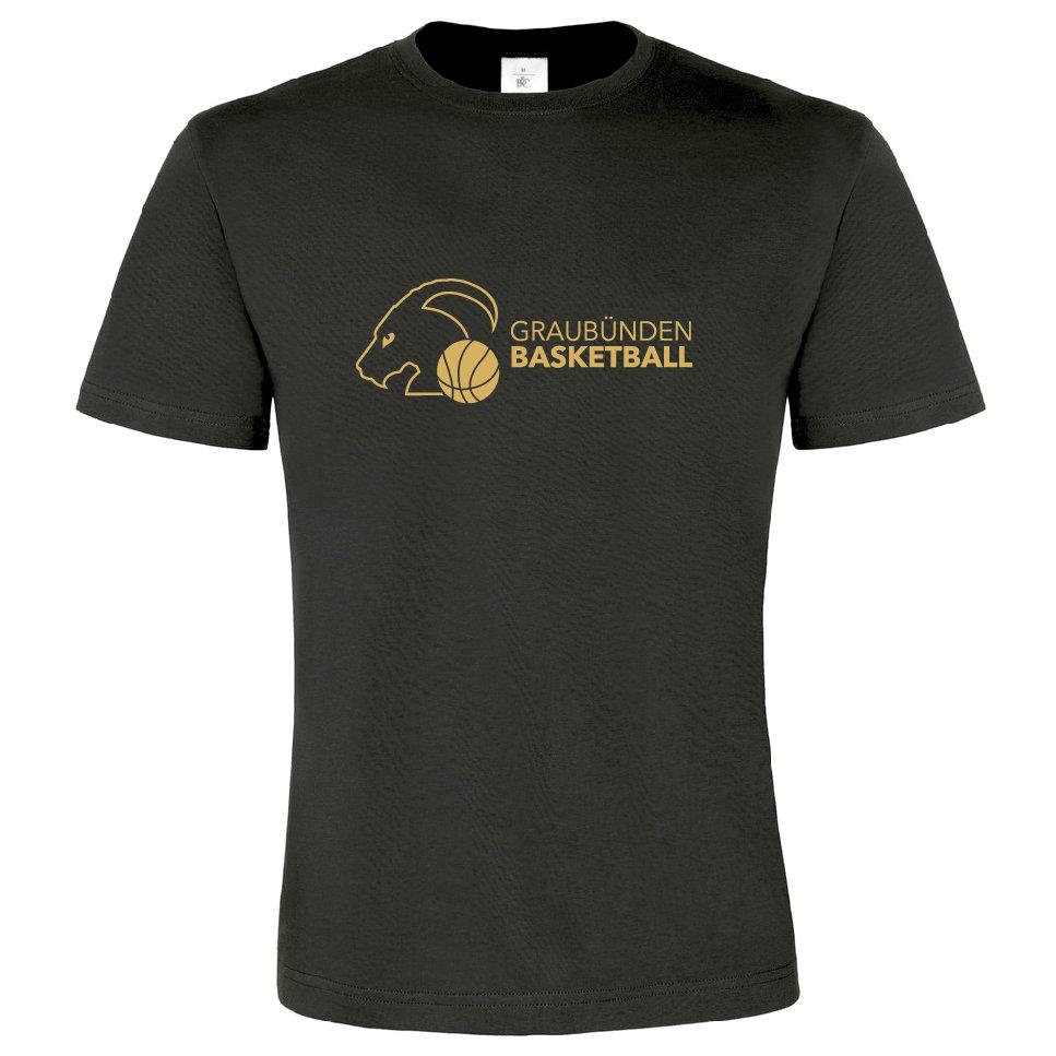 GRBB Fan T-Shirt GRBB_0002