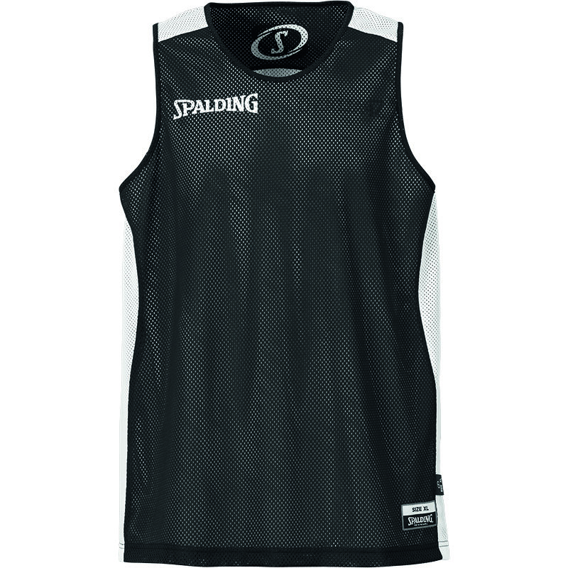 Spalding Essential Reversible Shirt 3002014
