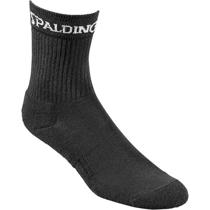 Spalding Socken 300319