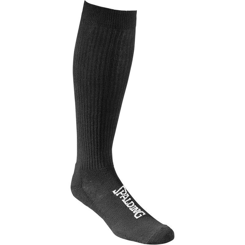 Spalding Socken