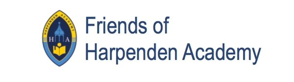 Friends of Harpenden Academy