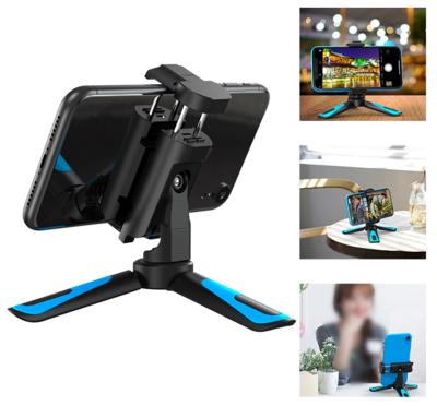 Apexel Stylish Mini Tripod for Phone, DSLR camera [New 2019]
