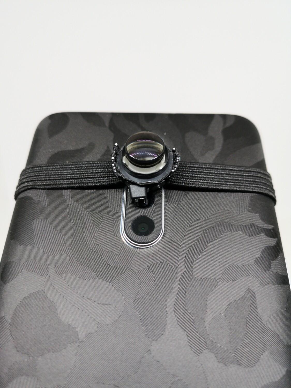 Prosumer Extreme Macro Phone Lens [EM4]