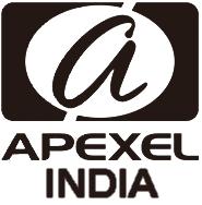 Apexel India
