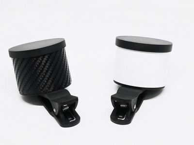 [Discontinued] Prosumer Lensbong High-quality Indo Macro Phone lens [Nikon L810]