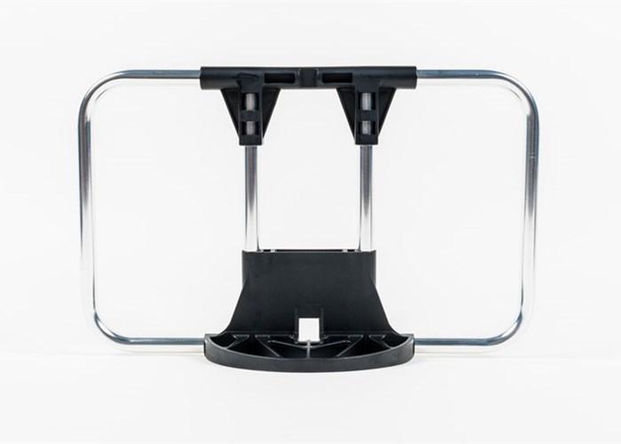 Brompton - Cuadro para bolsa Shoulder y Roll Top (sin asa). 42049