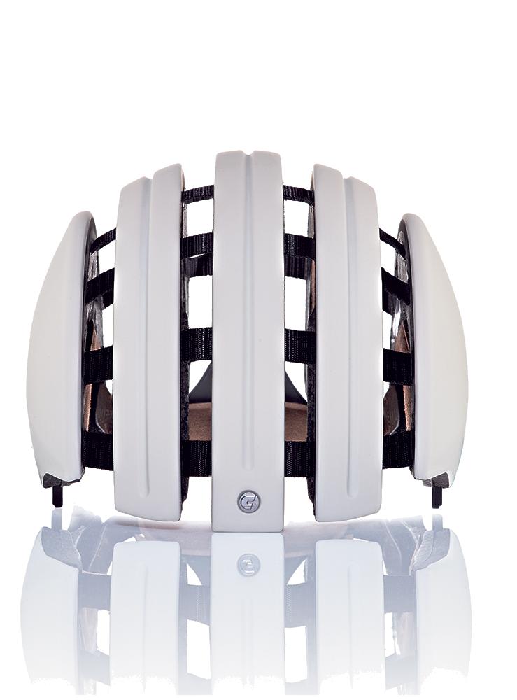 Carrera Foldable gloss E00466