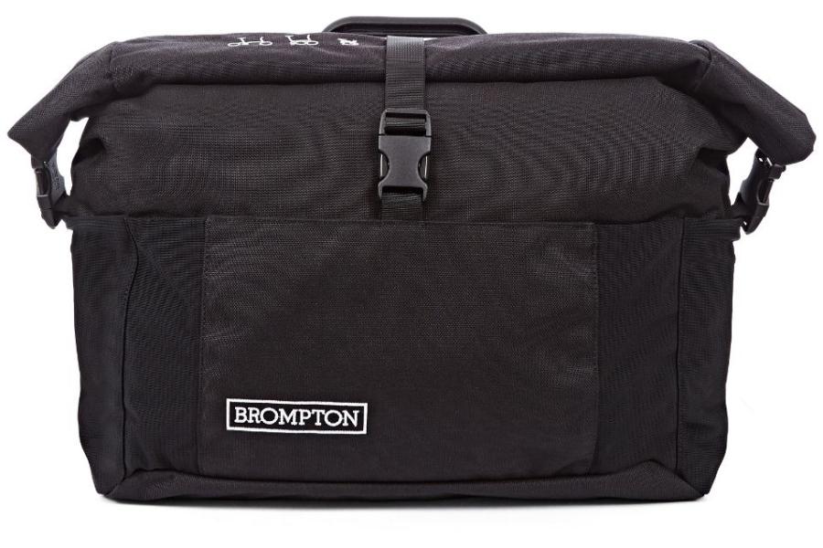 Brompton - Bolsa T Bag QTB