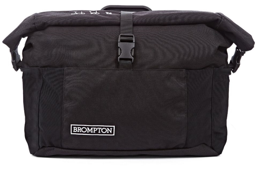 Brompton - Bolsa T Bag