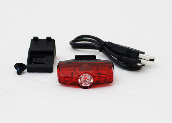 Cateye Rapid Mini USB