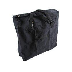 Brompton - Bolsa posterior con bolsa de transporte 42002