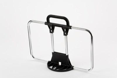 Brompton - Cuadro para bolsa pequeño