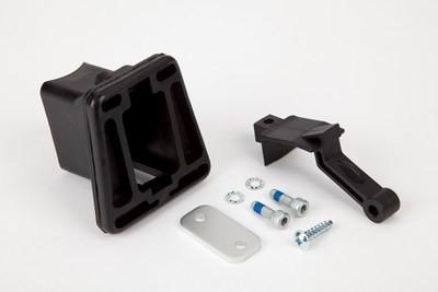 Brompton - Bloque adaptador de bolsa
