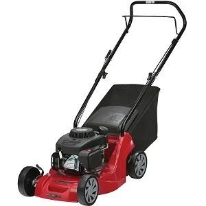 Mountfield HP414 Lawnmower