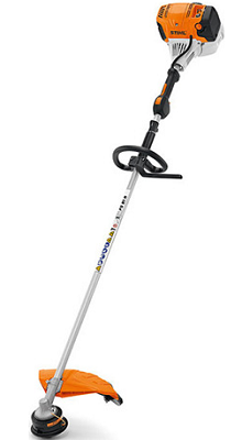 Stihl FS 91 R Loop Handle Brushcutter