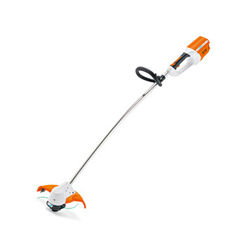 Stihl FSA 65 Lithium-ion Compact Cordless Brushcutter