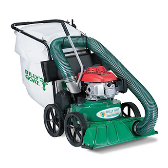 To Buy Billy Goat KV650H Push Vacuum, London, Essex, Hertfordshire UK Click Here