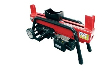 To Buy Lawnflite LS2000 Duo two way log splitter 7 tons, London, Essex, Hertfordshire UK Click Here