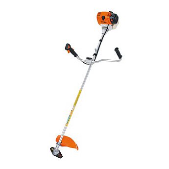 Stihl FS 131 Bike Handle Brushcutter