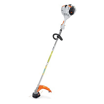 Stihl FS 56 RC-E Loop Handle brushcutter
