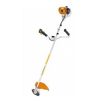Stihl FS 91 Bike Handle Brushcutter