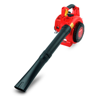 To Buy Honda Blower HHB25, London, Essex, Hertfordshire UK Click Here